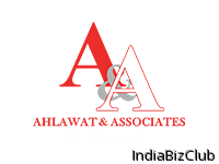 Top Legal Firm In India Ahlawat Associates