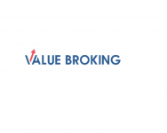 Logo - Value Broking