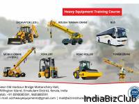 ALL HEAVY EQUIPMENT TRAINING COURSES