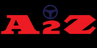 Logo - A2Z INSTITUTE OF HEAVY EQUIPMENT AND DRIVING SCHOOL