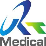Logo - Guangzhou Rongtao Medical Technology Co.,Ltd