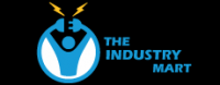 Logo - The IndustryMart