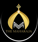Logo - The Maharaja Caterers