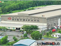 Value Added Services Distripark
