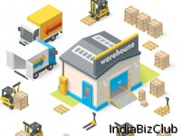 INTELLIGENT WAREHOUSE SOLUTIONS