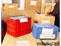 Corporate Relocation By Royal Cargo Packers Movers