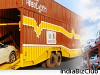 All India Car Carriers Service