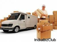 Courier Service From India To Australia