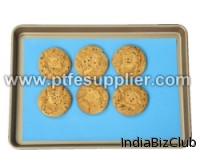 Non Stick Baking Tray Liner