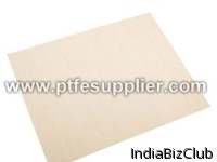 PTFE Non Stick Baking Sheet