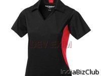 Ladies Sports T Shirt