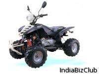 ATV Motorcycle BS150S 2B