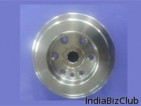 Clutch Hub For Platina UG