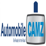 Logo - Automobile Camz