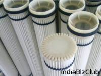 RMC Filter Cartridge