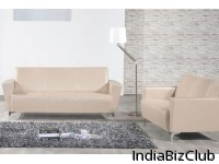 Modern Leisure Sofa Furniture