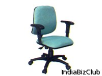 Diva Office Chairs
