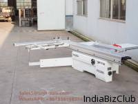 Woodworking Furniture Machine Panel Saw