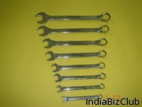 Elliptical Spanner Set