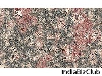 Bala Flower North Indian Granite