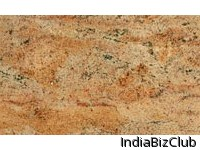 Lady Dream South Indian Granite