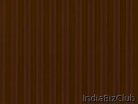 Bronze Mirror Stripe Mirror Series SP 126