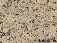 Verdi Ghazal Light Granite Tiles Slabs