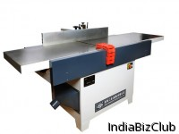 Woodworking Machinery Woodworking Surface Planer