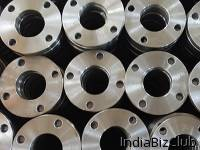 JIS B2220 SOP Flange Carbon Steel Supplier