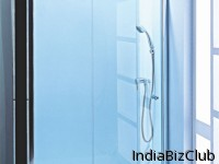 Flow Series Shower Enclosures