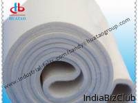 Industry Endless Felt Belt For Roll To Roll Transfer Printing Machine