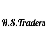 Logo - RS Traders