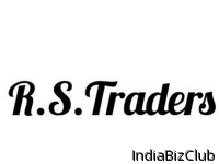 Trader Distributor Dealer In Gurgaon