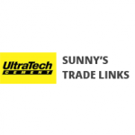 Logo - Sunny Trade Links
