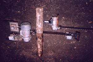 SAW MILL PRODUCTS