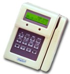 PPE-2752 / PGE-2752  Lift Access Controller