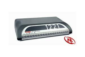 1221 ADSL Router