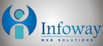 Outsourcing India Ahmedabad, Infoway Web Solutions, IT Company in Ahmedabad, PHP Web Development