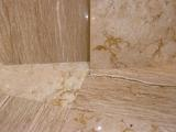 Travertine Block Stone