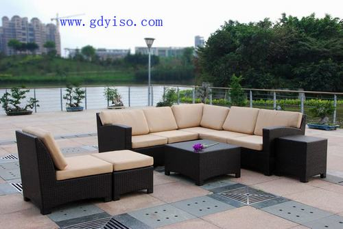 rattan for sales from yiso furniture