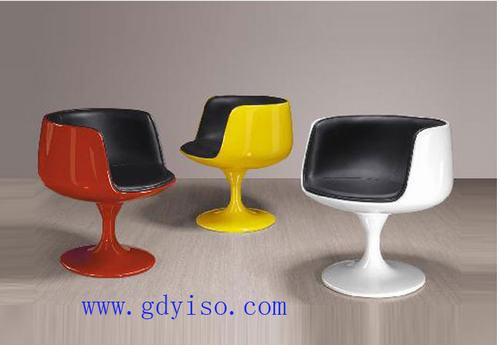 Cup Chair from yiso furniture