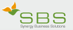 SBS Global Services - Accounting Services