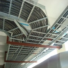 Electrical Projects Installations