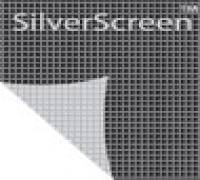 Silverscreen Roller Blinds In India
