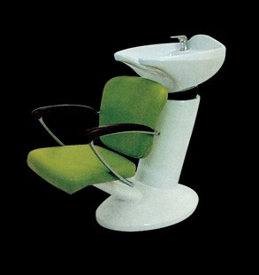 offer young style shampoo chair