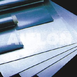 Pure Expanded Graphite sheet
