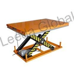 Lift Table - made in china
