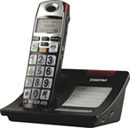 AD911 - Big Button Caller ID DECT phone + Amplifier