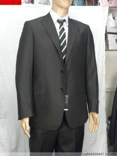 Wholesale   DANIEL HECHTER Suits,POLO  T-shirts, Air Max,moncler,UGG Boots