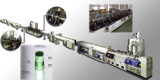 Production Line for Stable PPR Pipes with Aluminum Layer (PPR63A, PPR110A)
